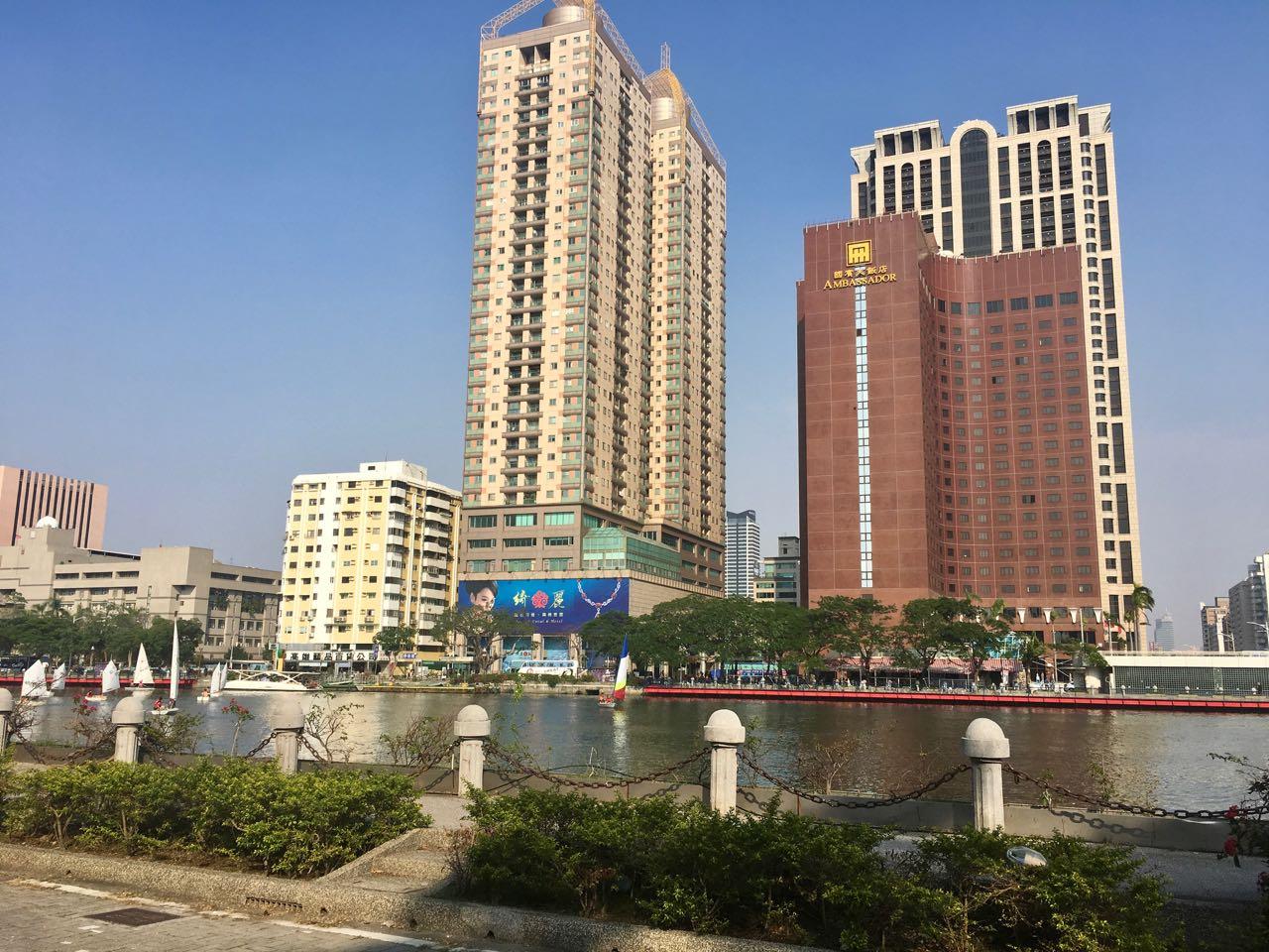 kaohsiung3