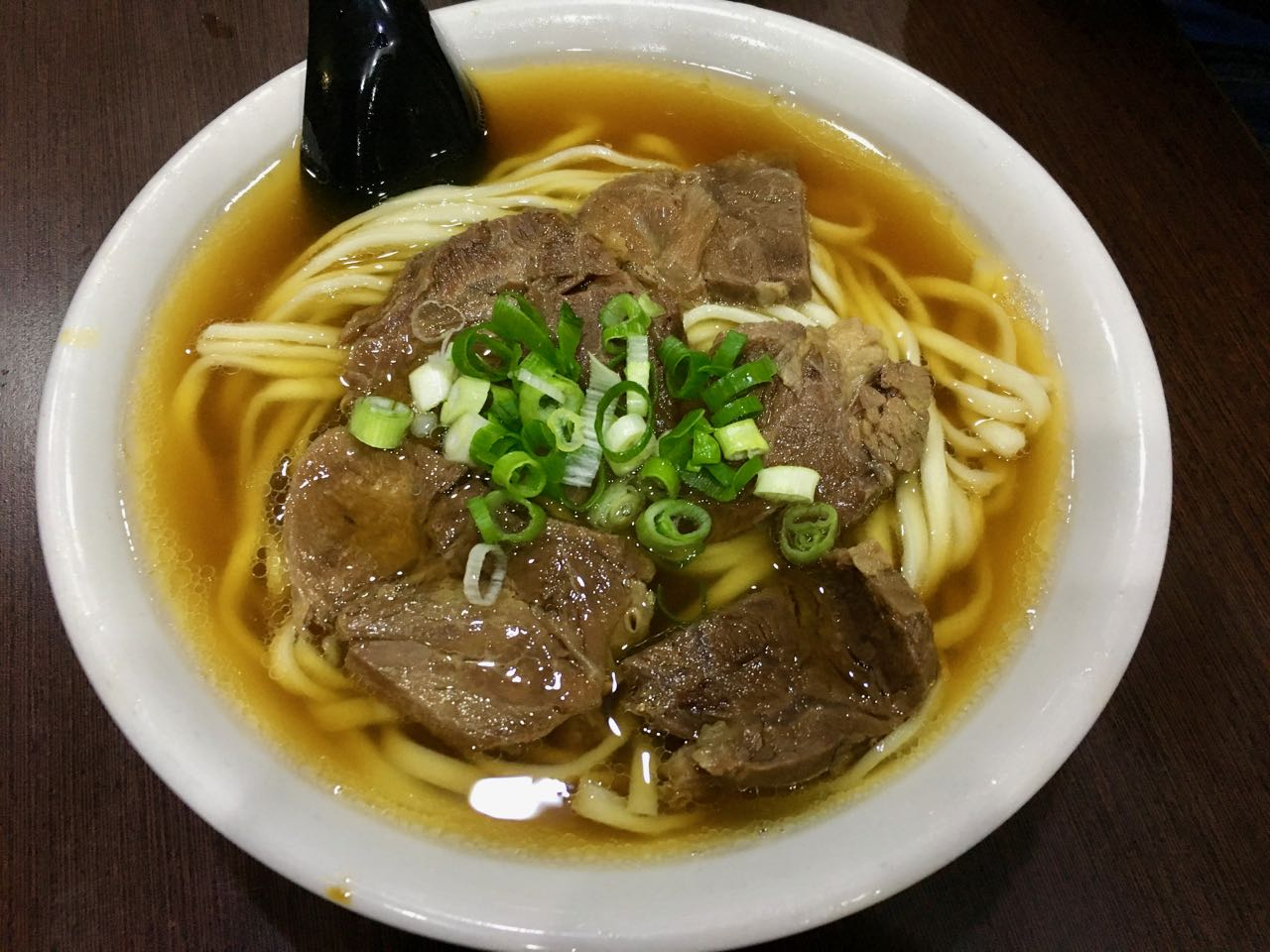 kaohsiung5
